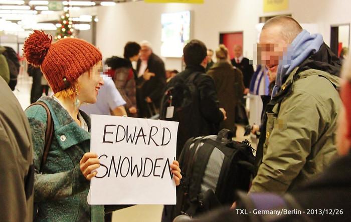 airportprotest
