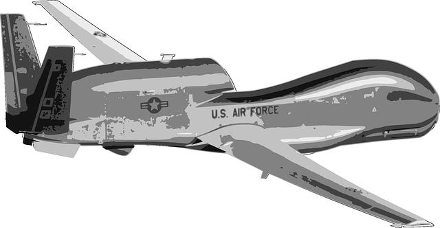 drone-640