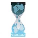 Logo Wikileaks